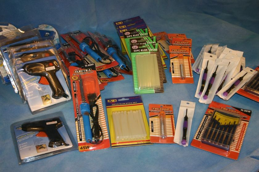 Deluxe   XBOX 360 or PS3 Controller MOD Kit Installers Tools Kit